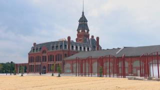 Six years ago President Barack Obama named the Pullman neighborhood a national monument. And Labor Day weekend, the visitor center in the old clock tower administration building will finally open. (WTTW News)