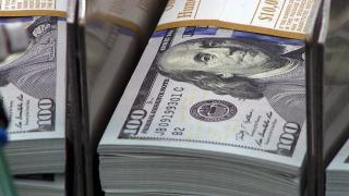 Last week, Chicago aldermen approved a resolution calling for the city to use dollars from federal relief funds for a basic income pilot program. (WTTW News)