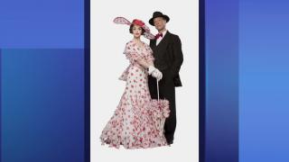 'My Fair Lady' Brings Lerner and Loewe to Lyric Opera