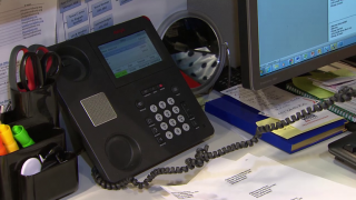 Is It Time for Illinois to Hang Up on Landlines?