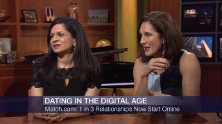 How Matchmaking Sites Are Changing Society