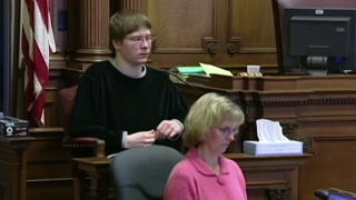 Attorney for Brendan Dassey on Overturned Conviction