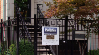 As Cost of Homeownership Rises, Bad Times for Chicago Market