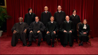 US Supreme Court to Weigh in on Abortion, Affirmative Action