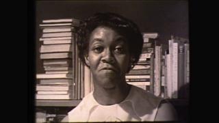 Honoring Chicago Poet Gwendolyn Brooks