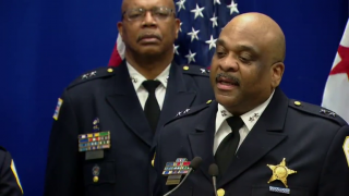 City Council Sets Fast-Track Approval of CPD Superintendent