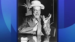 Ask Geoffrey: Earl 'Madman' Muntz's Crazy Chicago Story