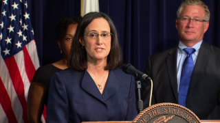 May 15, 2014-More Delays for Ill Pension Reform
