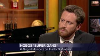 Trial Gets Underway for 'Renegade Group' of Gangs