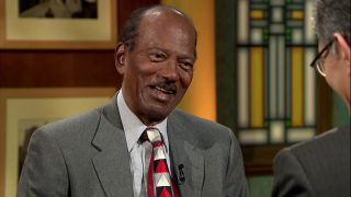 February 26, 2014 - African American Programming's Impact