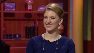 Gurnee Native Amanda Majeski on Starring Roles at Operas