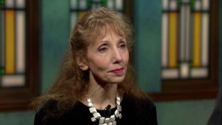 Hedy Weiss Theater Reviews: 'Never the Sinner,' 'Spill'