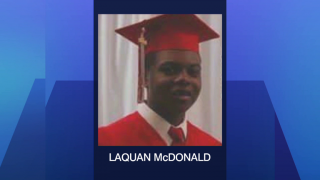City Will Release Laquan McDonald Police Shooting Video