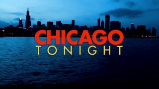 April 24, 2014 - Chicago Tonight Turns 30