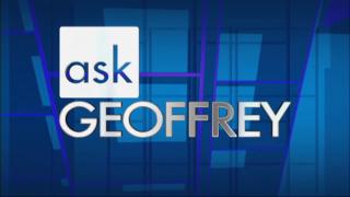 February 26, 2014 - Ask Geoffrey: 2/26
