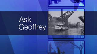 Ask Geoffrey: What Exactly is the Skokie Ditch?