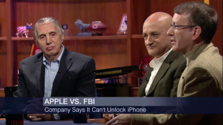 Apple vs FBI: Should Privacy Rights Outrank Investigation?