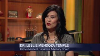 Illinois Medical Cannabis Advisory Board Wants to Expand