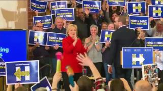 Iowa Caucuses 2016: What's Happening?