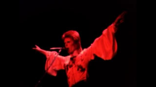 David Bowie: Remembering His Genre-Bending Life and Legacy