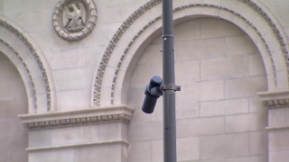 July 2, 2014 - City Sensors to Collect Data