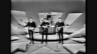 February 6, 2014 - Beatles 50th Anniversary