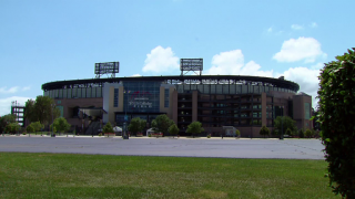 Sox Fans Guarantee New Name for Ballpark Will Be Mocked