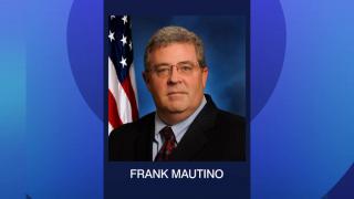 Illinois Fiscal Watchdog Under Investigation