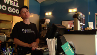 Uptown Restaurant with Mission to Help Homeless Closes
