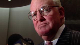 Ald. Ed Burke's Workers Compensation Program Under Scrutiny