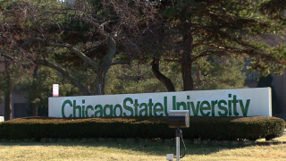 CSU Postpones Decision on Administration Changes
