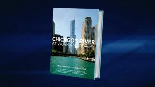 "March 24, 2014 - ""Chicago's River At Work And At Play"""