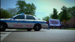 """April 28, 2014 - """"Chicagoland"""" Gets Dissected"""