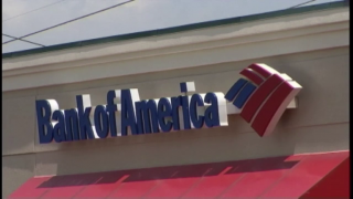 August 21, 2014 - Settlement Reached with Bank of America