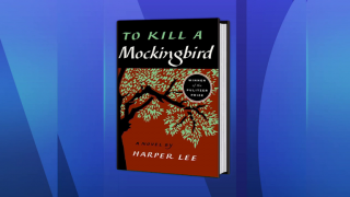 Remembering Harper Lee's Literary Legacy with Marja Mills