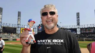 Crain's Roundup: Cubs, Sox, Court Corporate Client