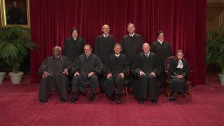 June 30, 2014 - Supreme Court Closing Decisions