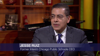 Former CPS Leader Calls Out Cuts to Low-Income Schools
