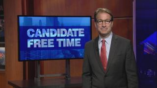Candidate Free Time (2016 Election): Roskam