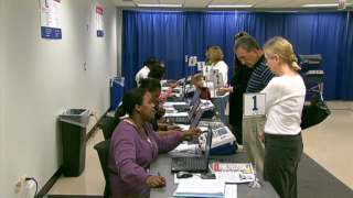 Assessing the Risk, Damage After IL Voter Rolls Hacked