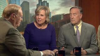 July 11, 2014 - Web Extra: The Week in Review: 7/11