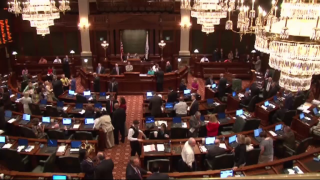June 30, 2014 - Examining the State Budget