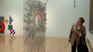 Chicago's Latino Artists in Spotlight at Biennial Conference