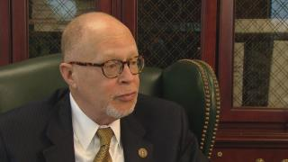 Chicago State University Faces Closure Over Budget Impasse