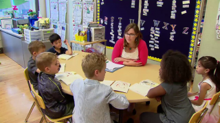 July 1, 2014 - Common Core Faces Pushback