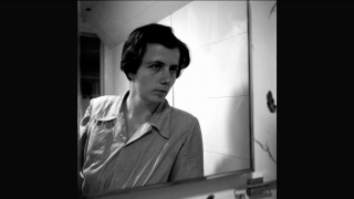 Vivian Maier Legal Tangle May Be Resolved Soon