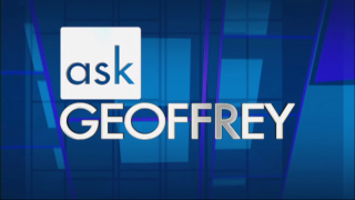 February 19, 2014 - Ask Geoffrey: 2/19