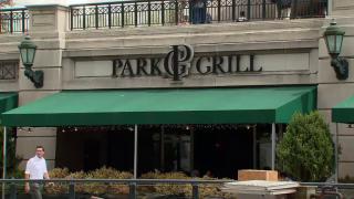 May 7, 2014 - City v. Park Grill Case Advances