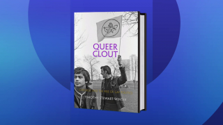 From the Closet to City Hall: Looking at 'Queer Clout'