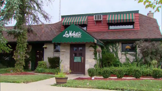 Lou Malnati's Pizzeria Cooking Up a Big Change